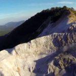 【日本三大霊地】富山ー立山 青森ー恐山 あともうひとつは。。。