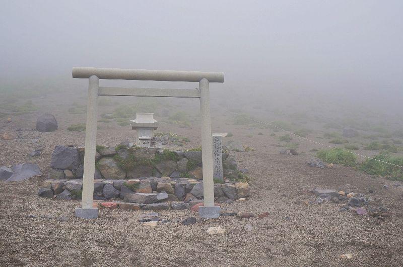 012_高千穂峰