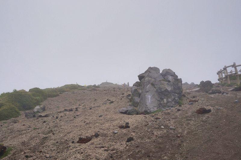 013_高千穂峰