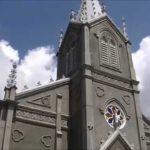 天草の観光スポット『崎津集落』で世界遺産の教会を中心とした散策コースをご紹介