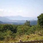 秋田駒ケ岳の登山拠点『アルパこまくさ』で絶景日帰り温泉が楽しめる