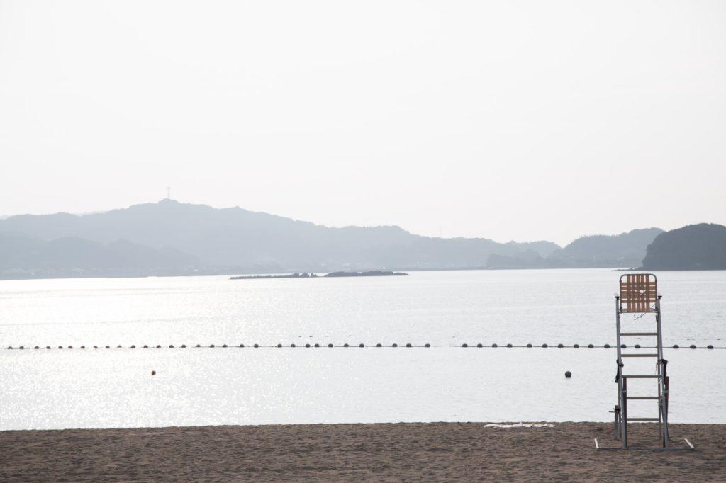 イマリンビーチ_003