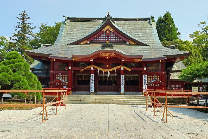 笠間稲荷神社_001