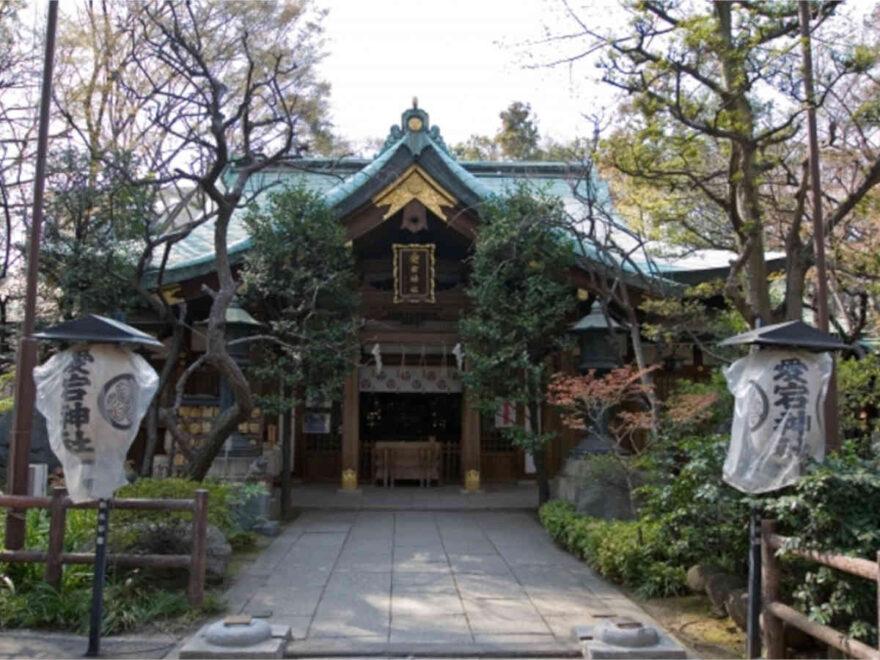 東京愛宕神社_cover