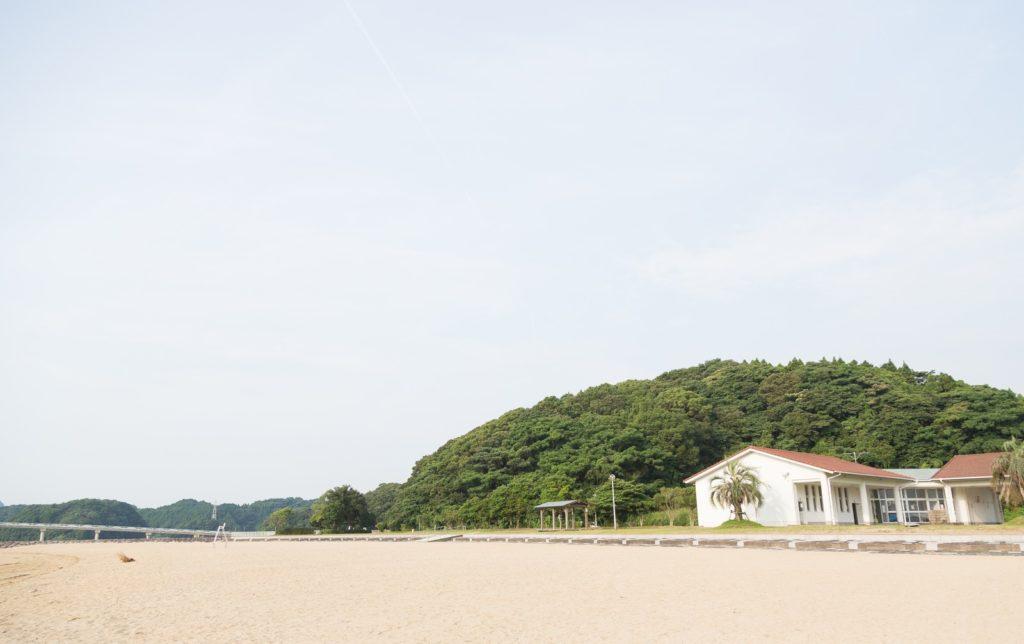 イマリンビーチ_002