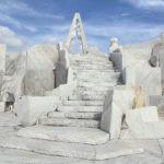 未来心の丘・耕三寺へのアクセス方法・見どころを徹底ガイド