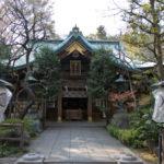 愛宕神社 in 東京は出世のパワースポット!アクセス情報等紹介
