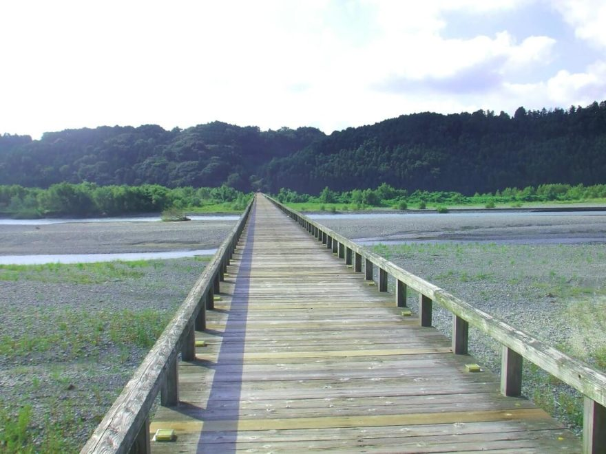 蓬莱橋_cover