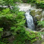天川村のキャンプ・温泉・神社・鍾乳洞 など自然観光の魅力大紹介