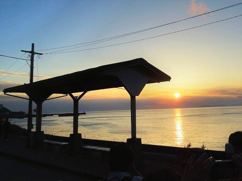 shimonada_sunset_001_light