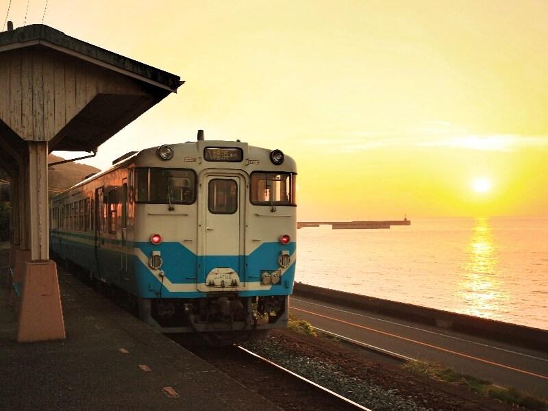 shomonada_sunset_002_light