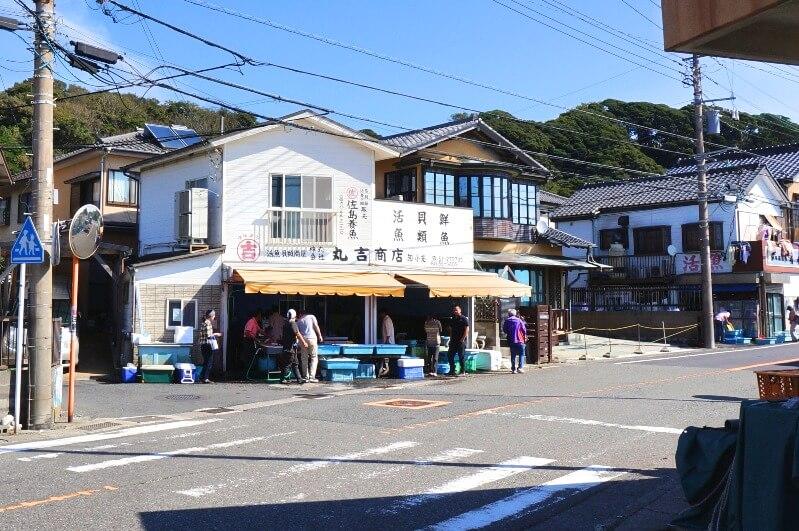 丸吉商店_001_light