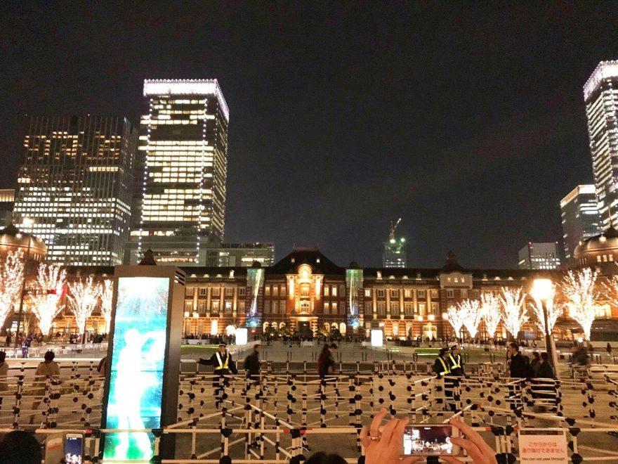 東京ミチテラス_cover