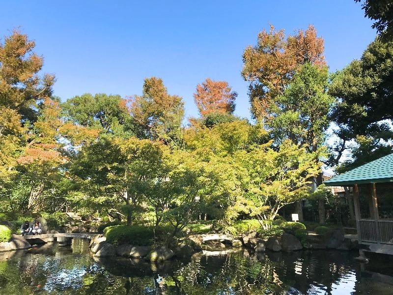 大田黒公園_002