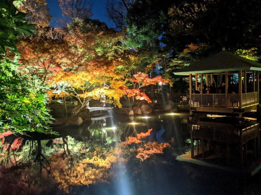 大田黒公園_cover