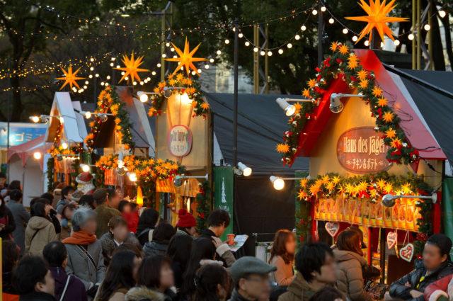 名古屋クリスマスマーケット_001
