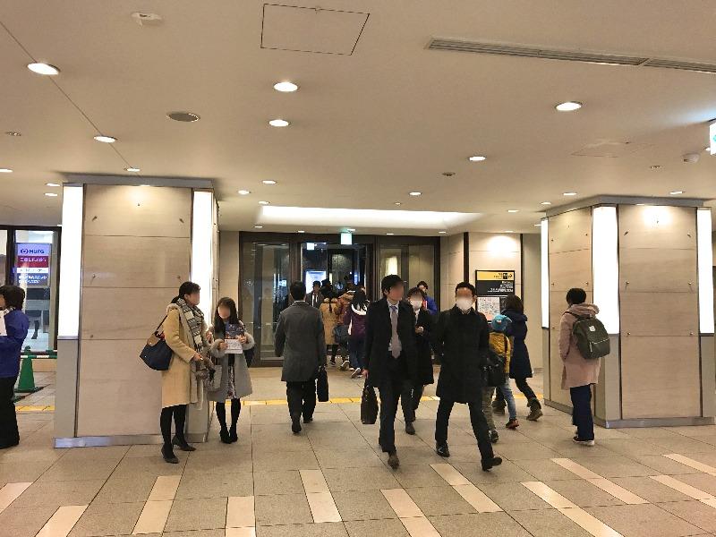 東京ミチテラス_道順_004