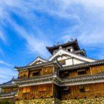 森の京都のオススメ観光は城・道の駅・温泉と自然の宝庫だった!