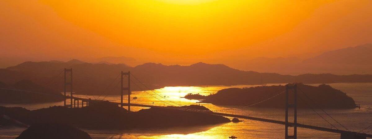 亀老山展望公園_cover001