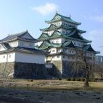 熱田神宮と名古屋城を併せて訪問!ひつまぶしやきしめんの名店も!