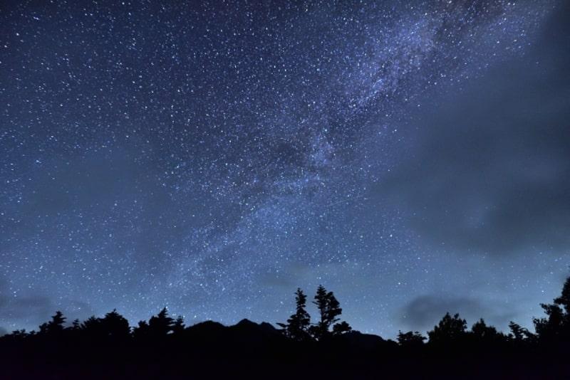 スターラウンド八ヶ岳イメージ