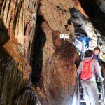 龍河洞で冒険体験!所要時間・コース・アクセス情報をご紹介
