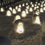 かまくら祭は日光 湯西川温泉で! 2020年開催決定!BBQもいい!