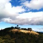 鬼ノ城へ行こう!岡山で登山-ビジターセンター・アクセス情報など-