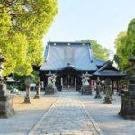 鑁阿寺で歴史と季節を巡る観光!国宝や紅葉・桜・駐車場情報まで紹介
