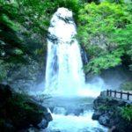 大阪 箕面は「梅田」からも至近!自然も夜景も楽しめる!!