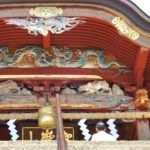 青梅のパワースポット『御岳山(みたけさん)』は東京の日帰りハイキング先にも最適!