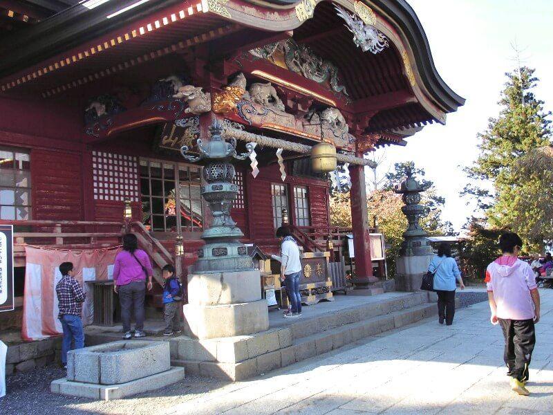 武蔵御嶽神社_002