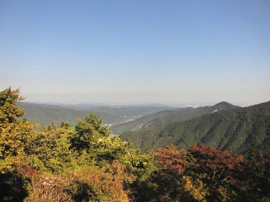 御岳山_cover