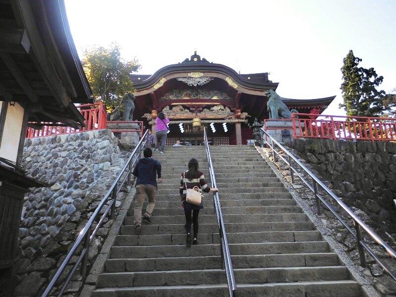 武蔵御嶽神社_001