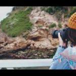 東京湾に浮かぶ日帰りスポット『猿島』でバーベキュー・海水浴・観光を楽しむ!
