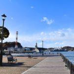 横須賀の観光やデートで訪れるべきおすすめスポット4選