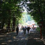 鹿児島『霧島連山』周辺のおすすめ観光・パワースポットをめぐる