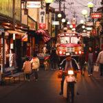 大分・豊後高田『昭和の町』の懐かしい街並みは観光・デートにピッタリ!