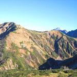 富山立山は日本三大霊地であり日本三霊山 そこは美しさの宝庫だった!!