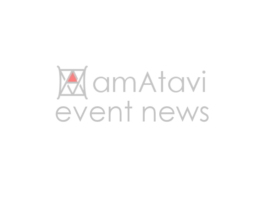 amAtavi_event_news