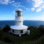 室戸岬は高知観光の主要スポットでジオサイト!ガイドツアーが充実