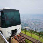 福岡の二大都市『北九州市』は観光やデートのおすすめスポットがいっぱい!