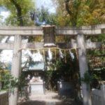 大阪城観光と一緒に『玉造稲荷神社』で縁結びや子宝のご利益を授かる
