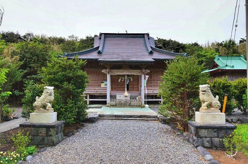 富賀神社_001