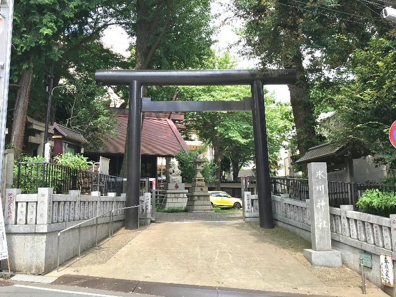 高円寺氷川神社_001
