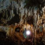 沖縄・石垣の鍾乳洞でドキドキ体験を!海以外の楽しみ方はいかがですか?