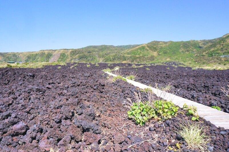 火山遊歩道_004