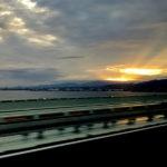 関空は絶景天国!飛行機観賞 夜景や初日の出も楽しめるスカイビュー