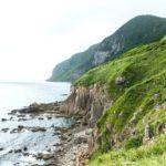 絶景は函館山山頂だけじゃない!立待岬から見る感動風景