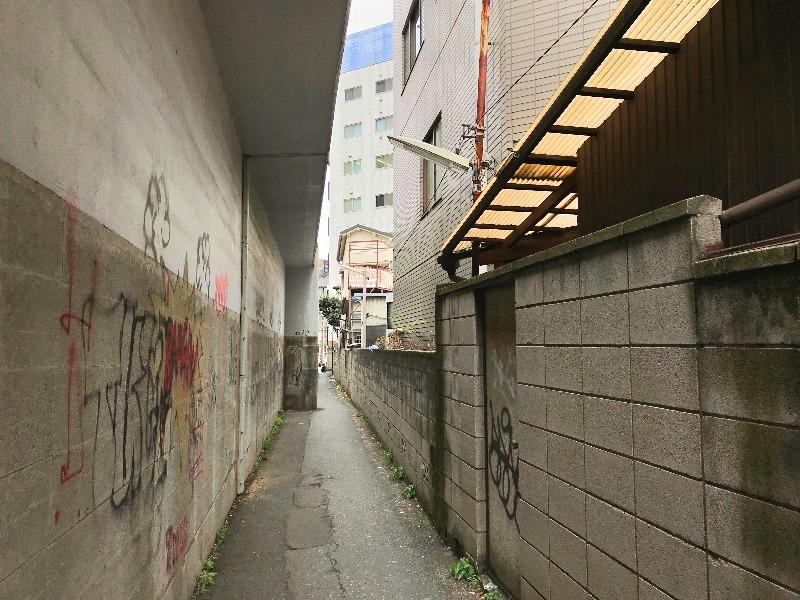 淀橋市場_道順_007